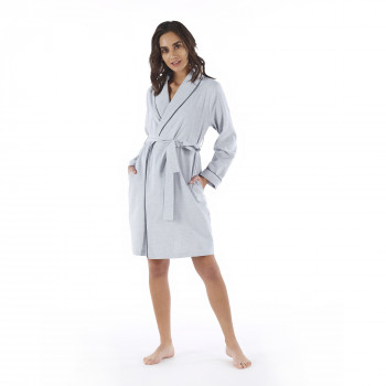 CLOUD ROBE DE CHAMBRE