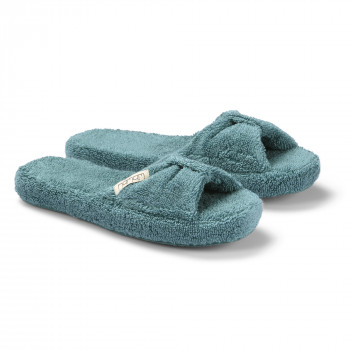 CHAUSSONS FEMME PERA