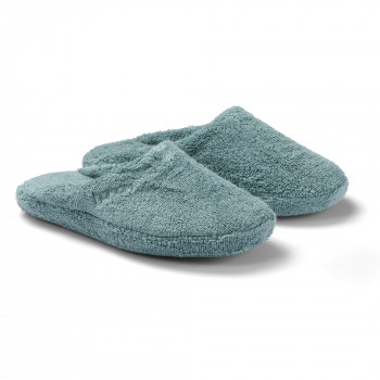 CHAUSSONS HOMME PERA