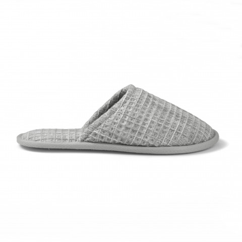 CHAUSSONS MARBLE