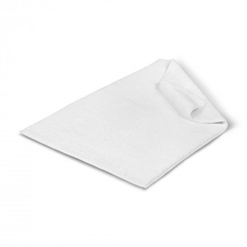 EASE BATH MAT 60X95