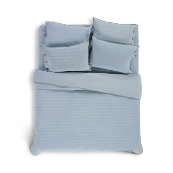 PAYAS BEDDING SET