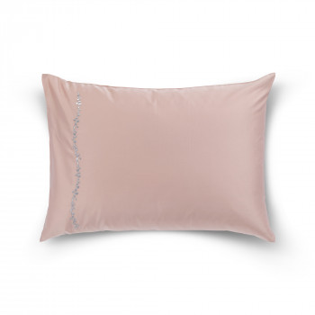 MINERAL PILLOW CASE