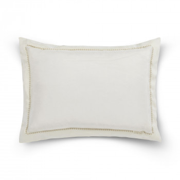 SULTAN PILLOW CASE