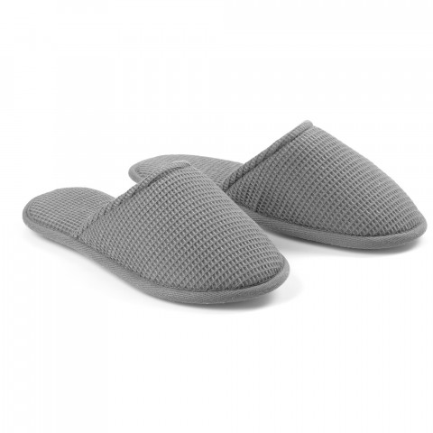 CALAMUS SLIPPERS