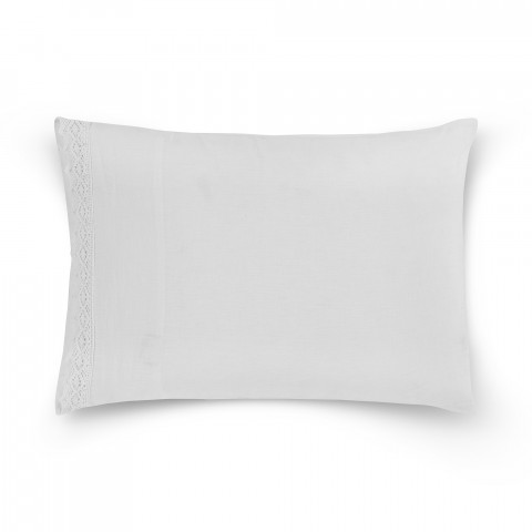 SELANIK PILLOW CASE