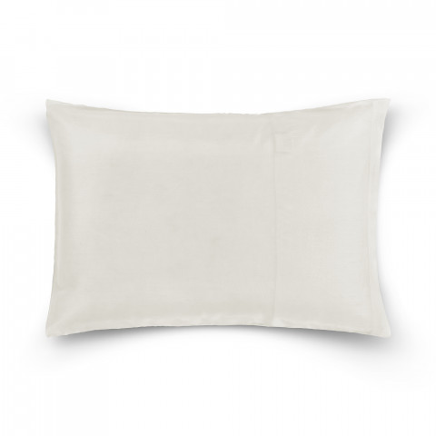 GALATA PILLOW CASE