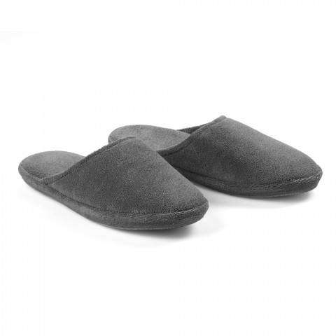 OLYMPIA SLIPPERS