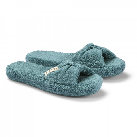 PERA SLIPPERS FOR HER