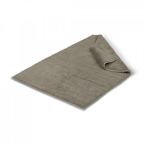 STILL ORGANIC BATH MAT